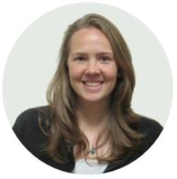 Kelsey Gottschalk
