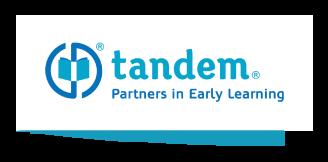 Kết quả hình ảnh cho Tandem website
