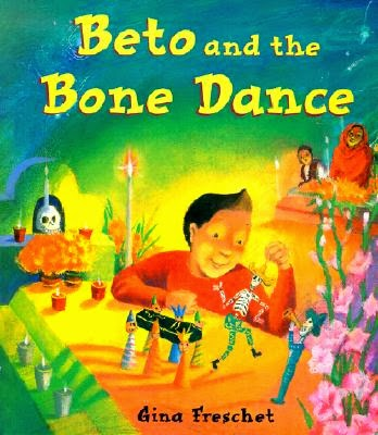 beto-and-the-bone-dance
