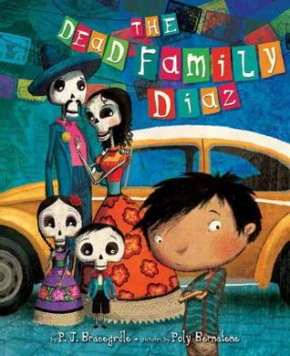 the-dead-family-diaz