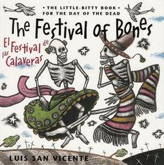 the-festival-of-bones