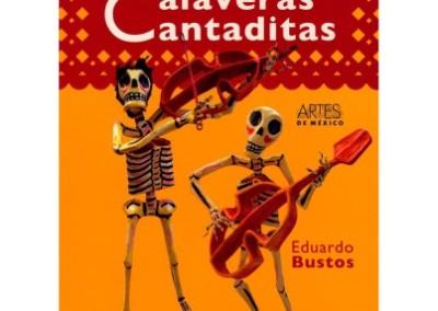 calaveras-cantaditas