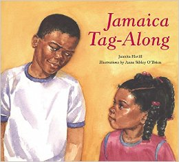 More Books to Celebrate Black History Month!